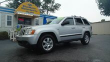 2009 Jeep Grand Cherokee Laredo Wilmington NC