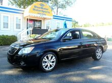 2008 Toyota Avalon Touring Wilmington NC