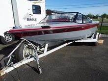 1988 Mastercraft No Model  Burlington WA