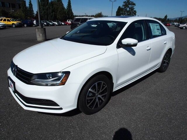 2017 volkswagen jetta 1 4t se burlington wa 15108911. Black Bedroom Furniture Sets. Home Design Ideas