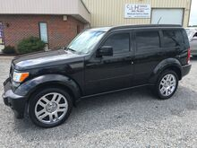 2011 Dodge Nitro Heat Ashland VA