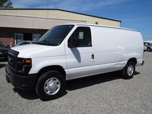 Ford E250 Commerical Cargo w/ Shelves/Bins Commercial 2014