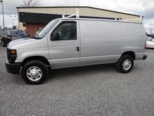 Ford E-250 Commerical Cargo Van Commercial Cargo 2014