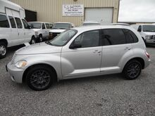 2009 Chrysler PT Cruiser Touring Ashland VA