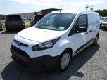 2015 Ford Transit Connect XL Commercial Cargo w/ Shelves