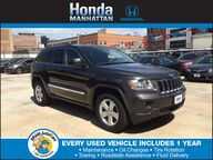 2011 Jeep Grand Cherokee 4WD 4dr Laredo New York NY