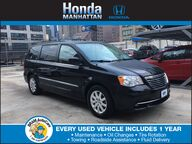 2014 Chrysler Town & Country 4dr Wgn Touring New York NY