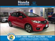 2015 Honda Fit 5dr HB CVT EX New York NY