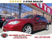 2013 Chrysler 200 Touring Queens NY