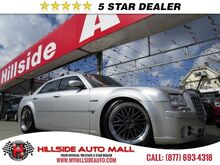 2006 Chrysler 300 SRT-8 4dr Sedan Queens NY