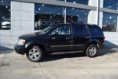 2008 Dodge Durango 4WD 4dr Limited Richmond Hill NY
