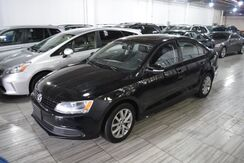 2011 Volkswagen Jetta Sedan 4dr Auto SE PZEV Richmond Hill NY