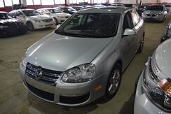2009 Volkswagen Jetta Sedan 4dr SE PZEV Richmond Hill NY