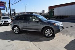 2012 Acura RDX AWD 4dr Richmond Hill NY
