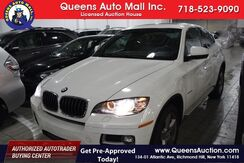 2014_BMW_X6_AWD 4dr xDrive35i_ Richmond Hill NY