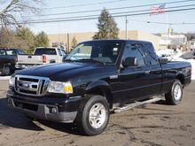 2007 Ford Ranger SuperCab XLT Wallingford CT
