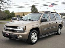 2002 Chevrolet TrailBlazer EXT LT Wallingford CT