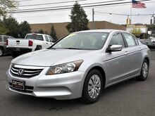 2012 Honda Accord LX Wallingford CT
