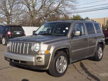 2007 Jeep Patriot Limited Wallingford CT