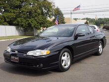 2003 Chevrolet Monte Carlo SS Wallingford CT