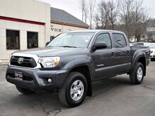 2014 Toyota Tacoma ONLY 22,945 Miles Wallingford CT