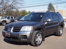 2005 Mitsubishi Endeavor XLS AWD Wallingford CT