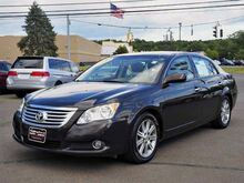 2009 Toyota Avalon Limited Wallingford CT