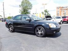 2006 Ford Five Hundred Limited Fishers IN