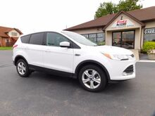 2014 Ford Escape SE Fishers IN