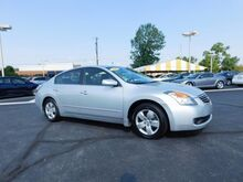 2008 Nissan Altima 2.5 S Fishers IN