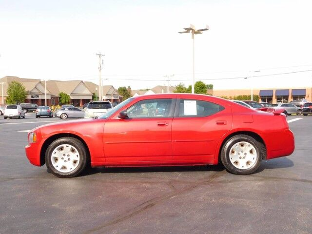 2006 Dodge Charger  Fishers IN