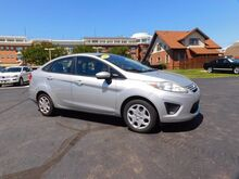 2011 Ford Fiesta S Fishers IN