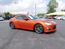 2014 Scion FR-S  Fishers IN