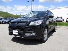 2015 Ford Escape SE Keene NH