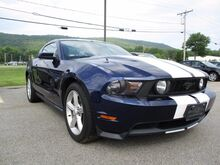 2010 Ford Mustang GT Keene NH