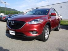 2014 Mazda CX-9 Touring Keene NH