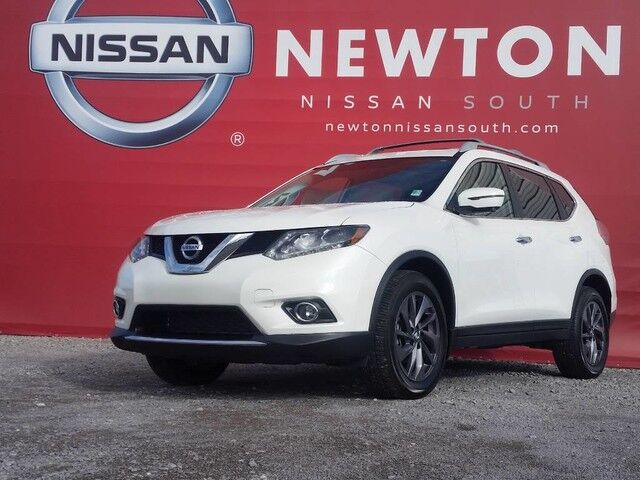 Newton Nissan South >> Newton Nissan Coupons Fjerne Hot Deals Fra Pc