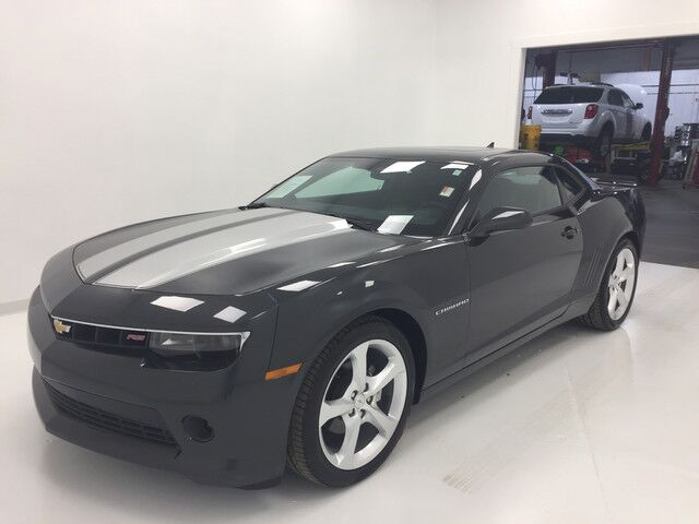Available Inventory Bonner Chevrolet Autos Post
