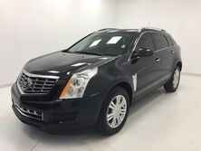 Cadillac SRX Luxury Collection FWD 2013
