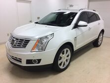Cadillac SRX Premium FWD 2013