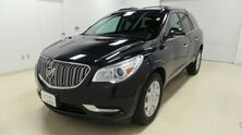 Buick Enclave FWD 4DR LEATHER 2013