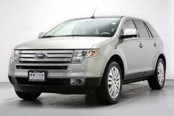 2008 Ford Edge Limited Evanston IL