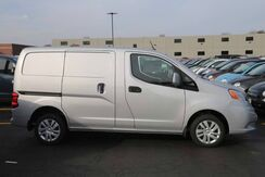 2017 Nissan NV200 Compact Cargo SV Evanston IL