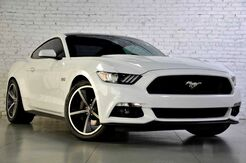 2015 Ford Mustang GT Premium Chicago IL
