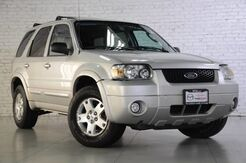 2007 Ford Escape Limited Chicago IL