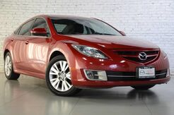 2009 Mazda Mazda6 i Touring Chicago IL