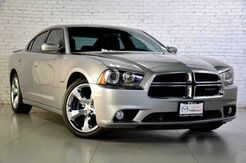 2014 Dodge Charger RT Max Chicago IL