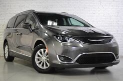 2017 Chrysler Pacifica Touring-L Chicago IL