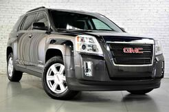 2014 GMC Terrain SLE Chicago IL