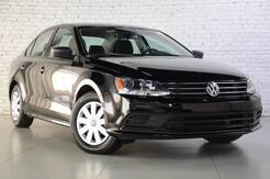 2016 Volkswagen Jetta Sedan 1.4T S w/Technology Chicago IL